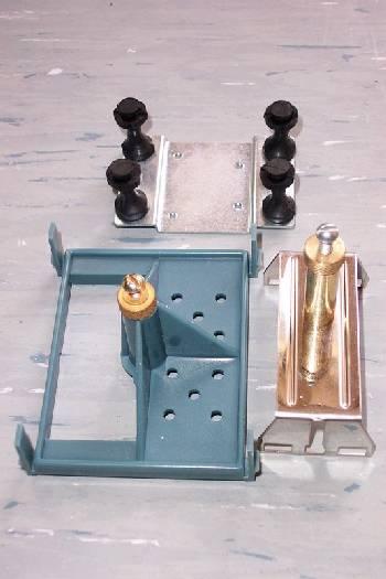 澳柯玛吊扇调速器接线方法