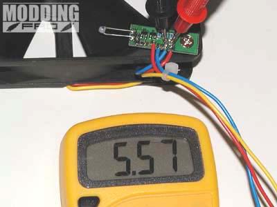 正负12v电源电路图_正负12v稳压电路图,24v转正负12v电路图; 风扇温控