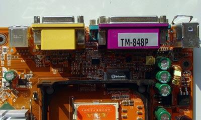电路板 货车 400_240