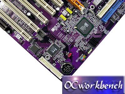 0端口,1个rj45亿台网接口,1个打印口,1个串行口,1个音频端口;realtek